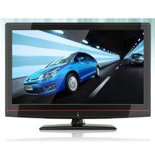 2012 New model high quality lcd tv housing HDMI VGA USB
