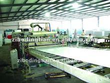 pvc foam sheet (white)