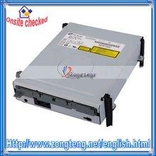 DVD Rom Drive For Xbox360 (For LG 0079FL 0079FX 0078FK 047DH GDR-3120L )