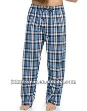 men's comfortsoft cotton sleep pajama pants