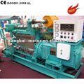 kangbai gas natural generadores alimentados