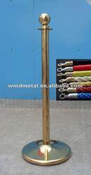 portable belt post LG-29-E1
