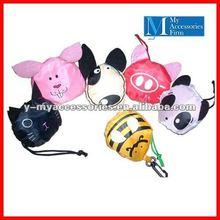 2012 all kinds animal shopping bag