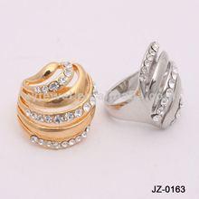2012 new fashion ring,finger ring