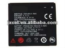 mobile phone battery for ZTE V880