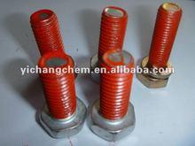 272threadlocker acrylic sealant