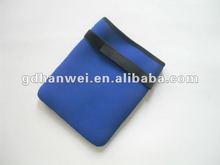 Smart Neoprene camera bag,adjustable pouch!