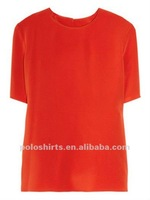 Sun Protection UPF 50+ Wholesale Blank T Shirts