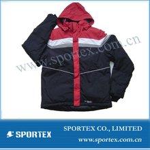 2012 newest men's 100%nylon skiwear