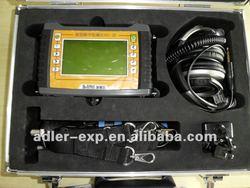 Underground Water Leak Detection Equipment