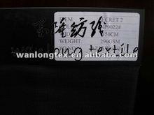 2012 imitation linen fabric