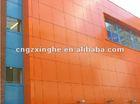 granite exterior wall panel building finishing materials