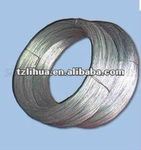 SS 420 stainless steel wire