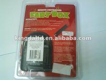 Remote Control Repair Kit