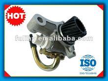 MITSUBISHI 4D33/4D34T/6SA1/RD8/H07D/J08C/EH750/10PB1/4JB1/6D22/8DC9/6D14/6D15/6D16/4D31/4D32/8DC8/8DC9/4D55/4D56 Steering Pump