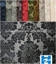 HIGH QUALITY jacquar chenille sofa cover