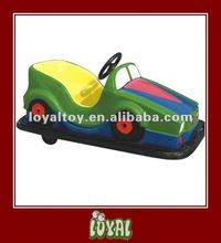 China Cheap car seat weight with Good Quality