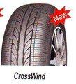 linglong pcr de los neumáticos del coche