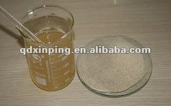 Chemicals for industrial- SODIUM ALGINATE