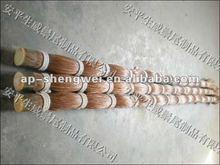 Horsetail handicraft