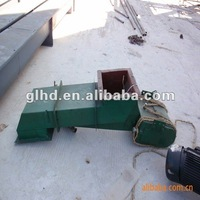mechanical vibrating feeder
