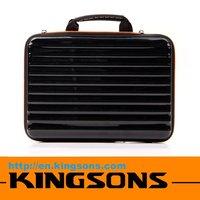 2012 New EVA Hard Case for ipad 3