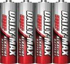 LR6 AA Alkaline Batteries