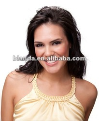 west union spanish girl personals Read reviews and complaints about western union, including their online services, transfer tracking and more ariz of west vancouver, bc verified reviewer.
