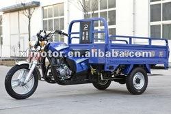 EEC 150cc three wheel vehicle