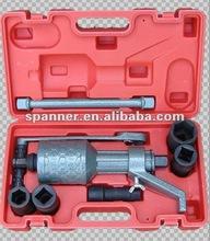Spanner set manufacturers