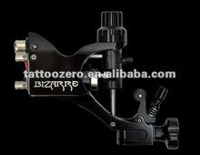 2012 newest high quality professional original stigma bizarre rotary tattoo machine Swiss motor RCA Shipping fast