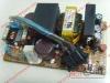 grade A power board for HP Deskjet 1180/1220/1280/9300
