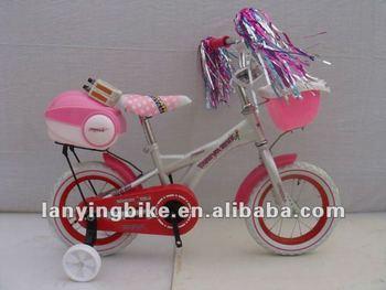 12 inch cheap children bmx racing bikes