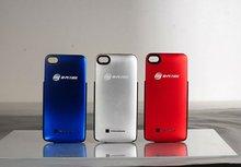 1600 mah iphone external battery