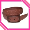 Silicone Belt Strap in Bulk