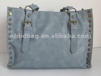 Fashion latest ladies handbags