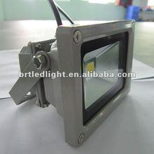 2012 durable 50w led rgb floodlight(CE & RoHS)