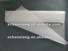 H class insulation glass cloth