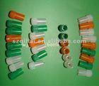 built-in pin for glue bottles