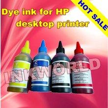 2012 hot selling uv dye ink for HP Designjet Z2100