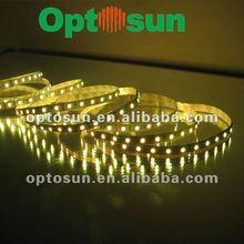 UL powered led strip 5050 60pcs/m