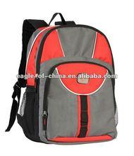 2012 hot sale sports back bag