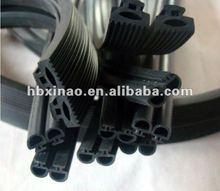 auto/machine/window/door rubber seal/gasket