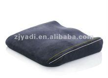 Perfect Contour Seat Memory Foam Cushion