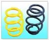 coil springs for car shock absorber