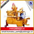 motor diesel cummins