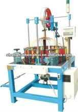 automatic cotton machine ce