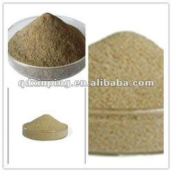 chemicals for industrial - Sodium Alginate