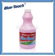 2012 Hot Sales! liquid colour bleach