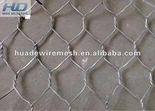 chicken wire,hexagonal wire netting